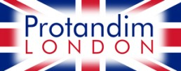 union-jack-protandim-london-logo-300