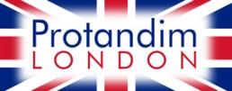 union-jack-protandim-london-logo-300